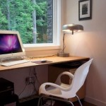 9-birou casa modulara prefabricata design modern