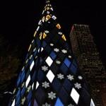 9 brad craciun 20 milioane cristale swarovski winterfest hong kong
