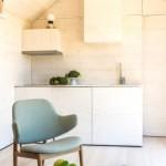 9-bucatarie open space casa modulara prefabricata 27 mp abaton aph80 spania