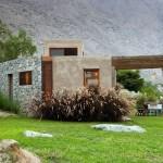 9-casa cu dormitoare si terasa acoperita