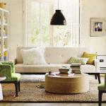 9-covor fibre naturale sisal decor living eco modern