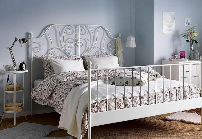 9-decor dormitor elegant in alb si gri