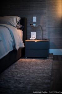 9-decor elegant si modern dormitor matrimonial apartament 4 camere