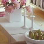 9-detalii-decorative-ce-degaja-prospetime-si-ii-imprima-decorului-un-aer-romantic