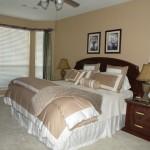 9-dormitor clasic cu aspect batranicios inainte de redecorare