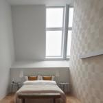 9-dormitor etaj casa moderna ecologica independenta energetic Snohetta ZEB