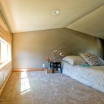 9-dormitor mansarda casa mica 55 mp
