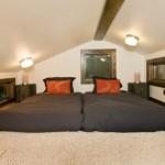9-dormitor mansarda inaltime 150 cm
