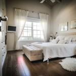 9-dormitor matrimonial casa batraneasca veche renovata