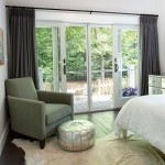 9-dormitor matrimonial interior casa 90 mp