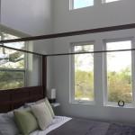 9-dormitor mic si compact casa din lemn 54 mp
