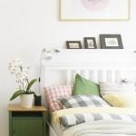 9-dormitor-mic-si-frumos-in-apartament-de-33-mp