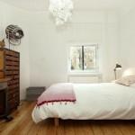 9-dormitor plictisitor si rece cu peretii prea goi