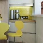9-dulapuri proiectate in balconul alaturat bucatariei