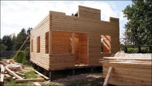 9-exterior casa din popi de lemn imbinati in sistem lego