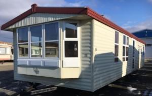 9-exterior casa mobila SH Atlas Dinasty 59 Rot Resort 19500 euro