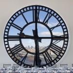 9-fereastra ceas urias diametrul 4 metri apartament pethouse lux new york