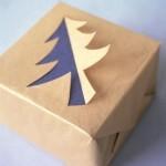 9-idee impachetare cadou in hartie cerata