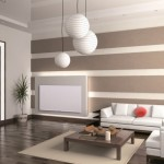 9-idei amenajare living mobila alba pardoseala inchisa la culoare