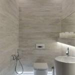 9-iluminat-decorativ-ascuns-contur-pardoseala-baie-moderna
