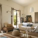 9-loc de relaxare living ferma ecologica graines et ficelles franta cote d azur