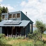 9-panouri solare casa ecologica 51 mp