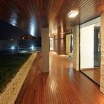 9-plafoniere si aplice perete iluminare spatii exterioare casa