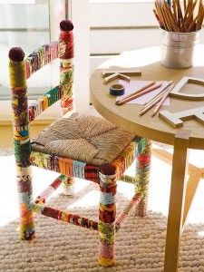 9-set masa si scaun pentru loc de joaca copil