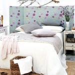 9-tablie de pat cu design deosebit decor dormitor relaxant