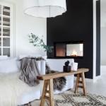 9-textile moi in decorul unui living amenajat in stil scandinav