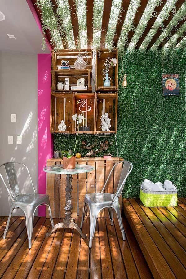 umbrire balcon apartament plasa verde