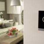 Termostatul de camera Bosch Control CT100 (P)