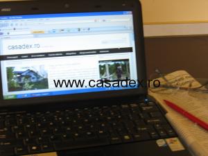 Cursuri de formare profesionala non-agricola in lumea satelor transilvanene