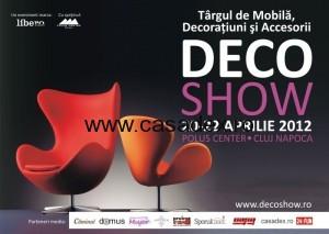 DecoShow_afis