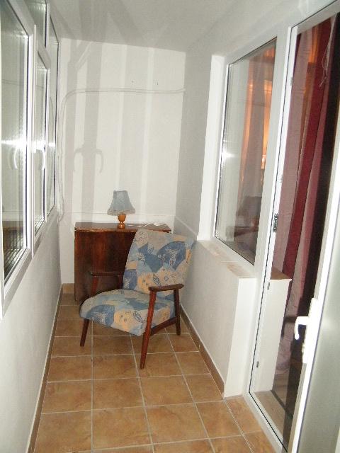 Dormitor 1 balcon