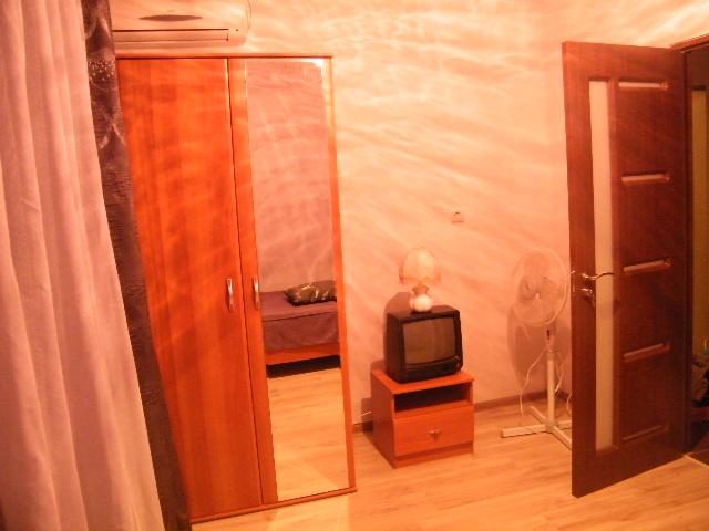 Dormitor 2 mic d