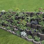 Elit Pavaj – jardiniera