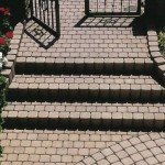 Elit Pavaj – jardiniera 2
