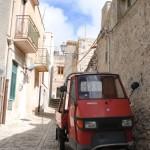 Erice Sicilia 01