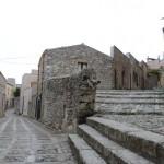 Erice Sicilia 02