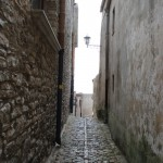 Erice Sicilia 06