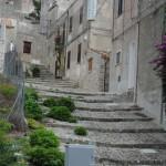 Erice Sicilia 07