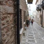 Erice Sicilia 08