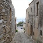Erice Sicilia 09