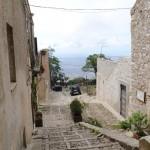 Erice Sicilia 10