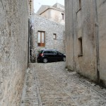 Erice Sicilia 11
