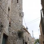 Erice Sicilia 13