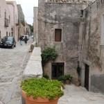 Erice Sicilia 14