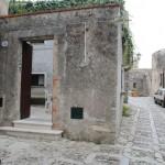 Erice Sicilia 15