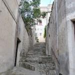 Erice Sicilia 16